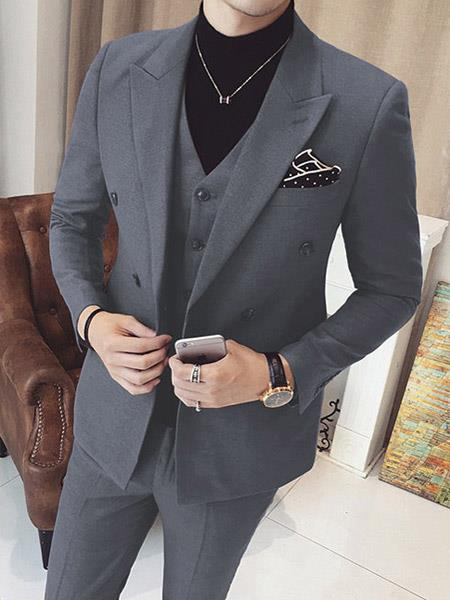Double-Breasted-Grey-Vested-Suits-31449.jpg