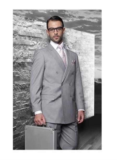Double-Breasted-Grey-Wool-Suit-29153.jpg