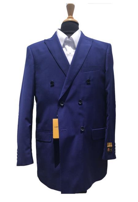 Double-Breasted-Indigo-Color-Blazer-33683.jpg