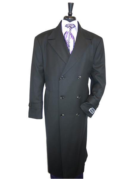Double-Breasted-Jet-Black-Overcoat-38515.jpg
