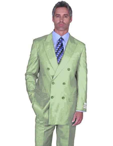 Double-Breasted-Light-Green-Suit-37817.jpg