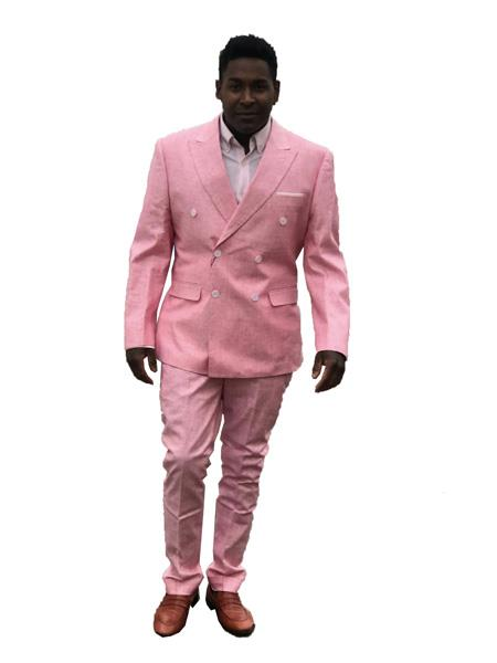 Double-Breasted-Linen-Pink-Suit-38970.jpg