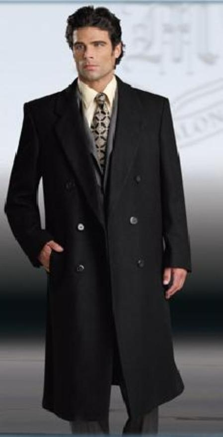 Double-Breasted-Long-Length-Topcoats-2740.jpg