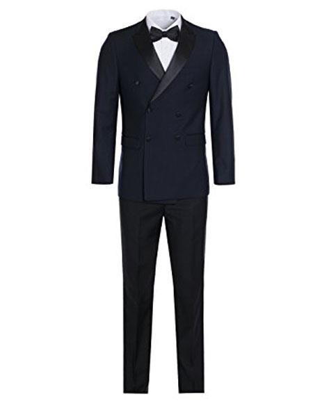 Double-Breasted-Navy-Black-Tuxedo-36267.jpg