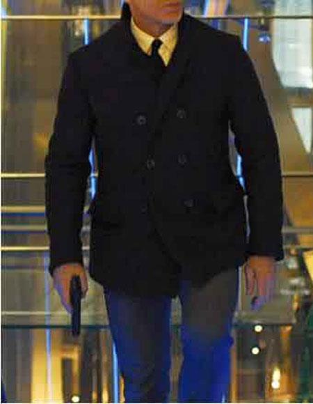 Double-Breasted-Navy-Blue-Peacoat-37234.jpg