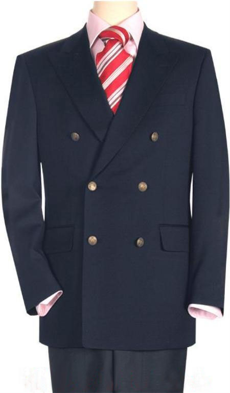 Double-Breasted-Navy-Blue-Sportcoat-1324.jpg