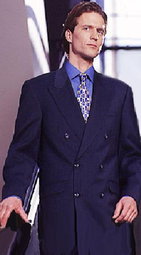 Double-Breasted-Navy-Blue-Suit-1632.jpg