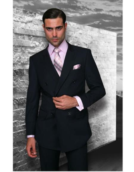 Double-Breasted-Navy-Blue-Suit-29142.jpg