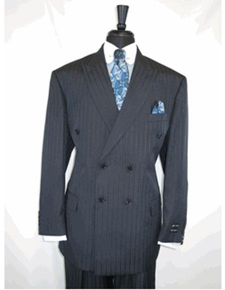 Double-Breasted-Navy-Blue-Suit-37392.jpg