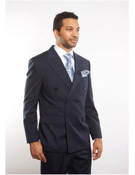 Double-Breasted-Navy-Blue-Suit-37456.jpg