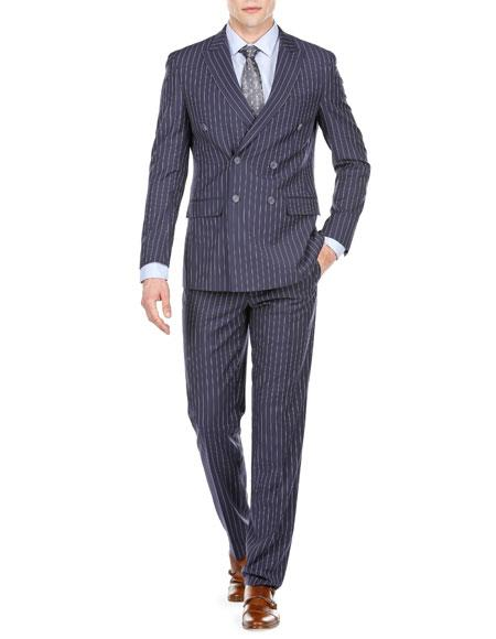 Double-Breasted-Navy-Blue-Suits-38378.jpg