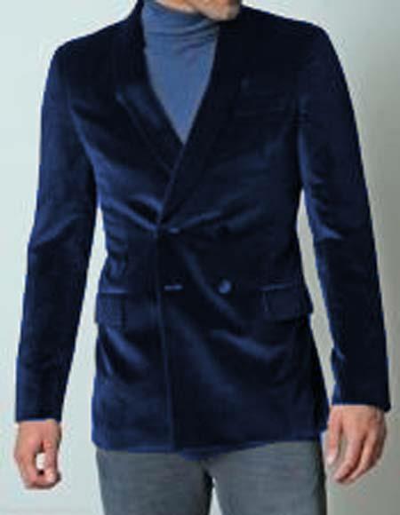 Double-Breasted-Navy-Blue-Tuxedo-28888.jpg