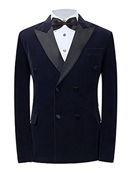 Double-Breasted-Navy-Color-Suit-30502.jpg