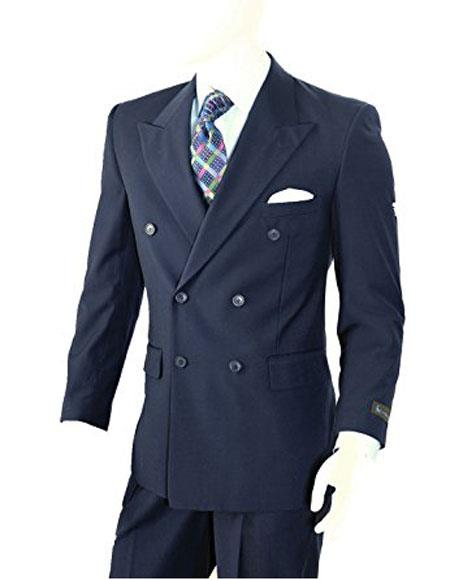 Double-Breasted-Navy-Color-Suit-35215.jpg