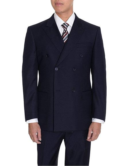 Double-Breasted-Navy-Color-Suit-37574.jpg