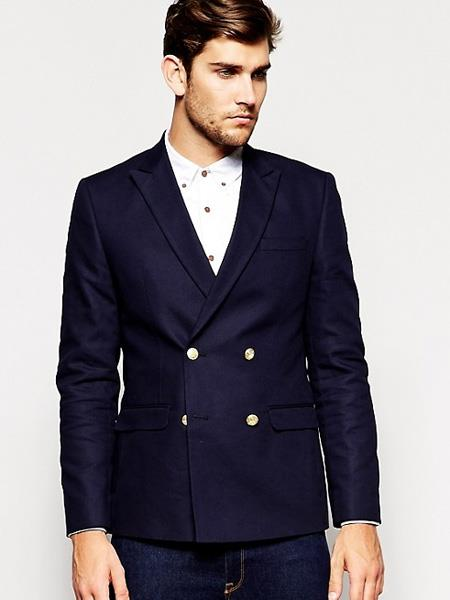 Double-Breasted-Navy-Color-Suit-38961.jpg