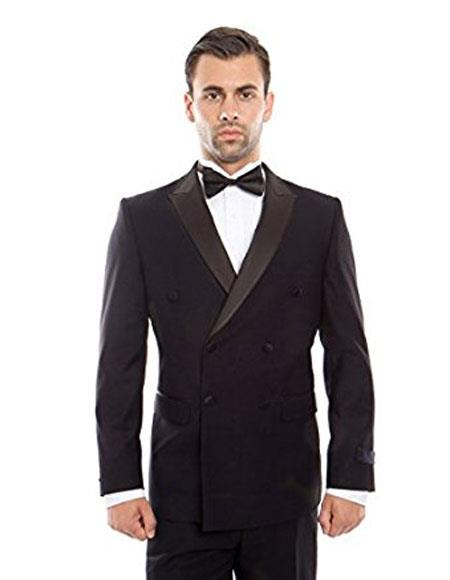 Double-Breasted-Navy-Tuxedo-Suit-36262.jpg