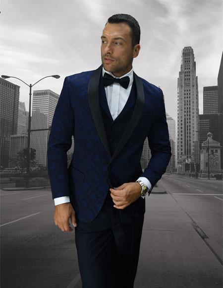 Double-Breasted-Navy-Vested-Suit-35443.jpg