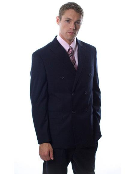 Double-Breasted-Navy-Vested-Suit-37675.jpg