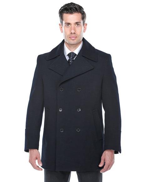 Double-Breasted-Navy-Wool-Overcoat-37128.jpg