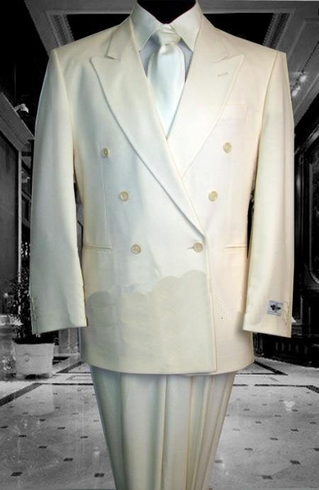 Double-Breasted-Off-White-Suit-2023.jpg