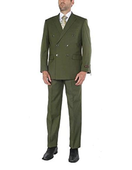 Double-Breasted-Olive-ColSuit-36274.jpg