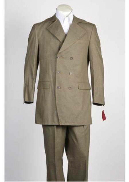 Double-Breasted-Olive-Color-Suit-28052.jpg
