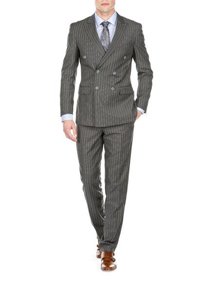 Double-Breasted-Olive-Fit-Suits-38379.jpg