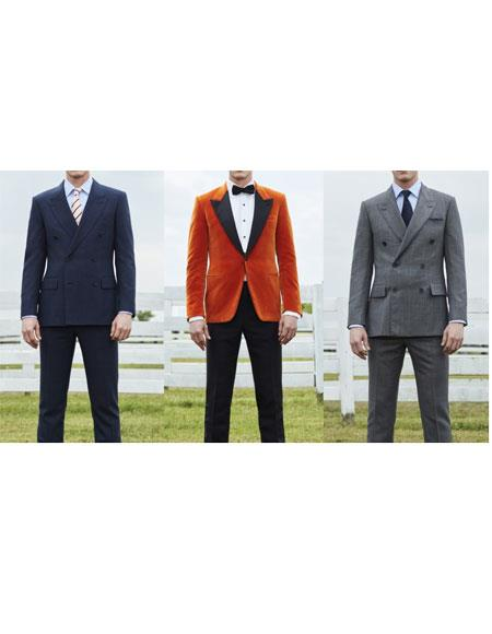 Double-Breasted-Orange-Gray-Suit-37353.jpg