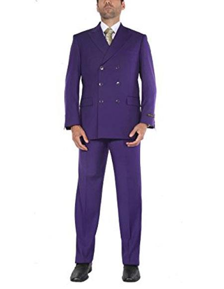 Double-Breasted-Purple-Suit-Jacket-36273.jpg