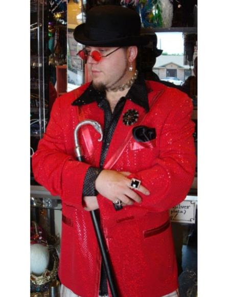 Double-Breasted-Red-Blazer-Jacket-38197.jpg