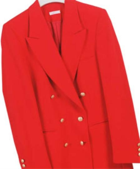 Double-Breasted-Red-Color-Sportcoat-2029.jpg