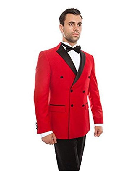 Double-Breasted-Red-Tuxedo-36260.jpg