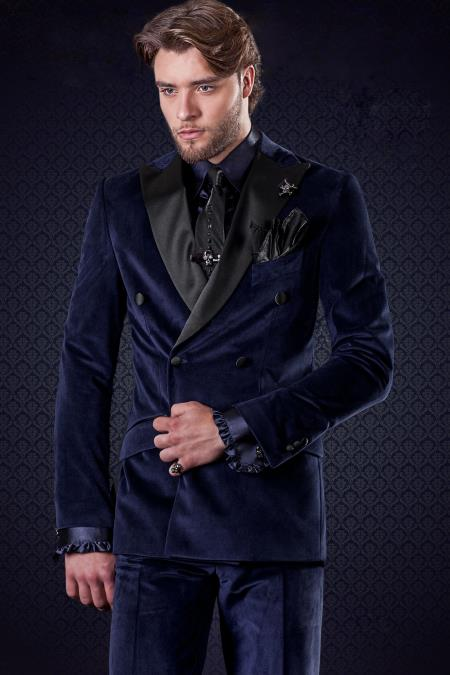 Double-Breasted-Royal-Blue-Suit-33216.jpg