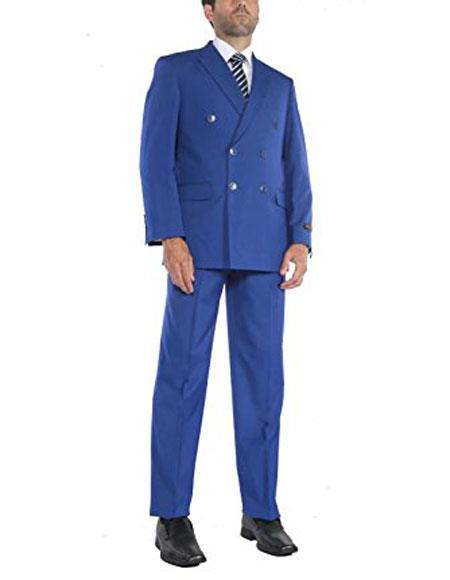 Double-Breasted-Royal-Blue-Suit-36275.jpg