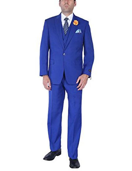 Double-Breasted-Royal-Blue-Suits-36293.jpg