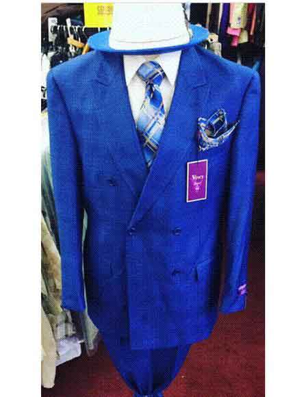 Double-Breasted-Royal-Color-Blazer-35011.jpg