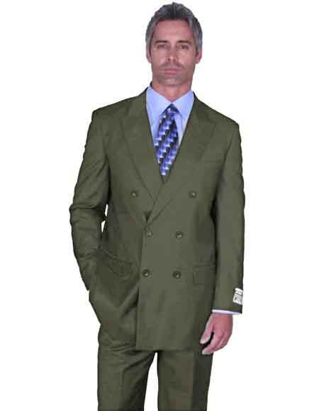 Double-Breasted-Sage-Green-Suit-37812.jpg