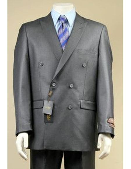 Double-Breasted-Side-Vent-Suit-31456.jpg