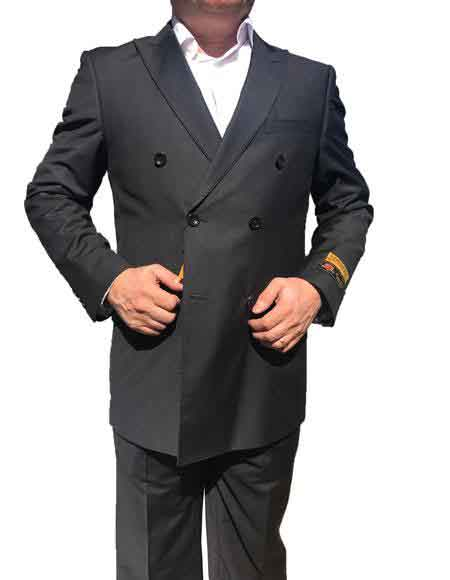 Double-Breasted-Solid-Black-Suits-35255.jpg