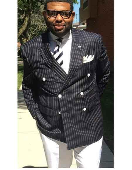 Double-Breasted-Stripe-Black-Suit-38691.jpg