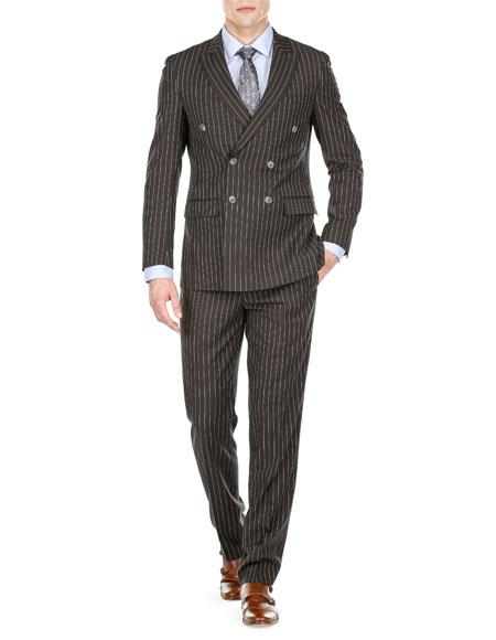 Double-Breasted-Stripe-Black-Suits-38377.jpg