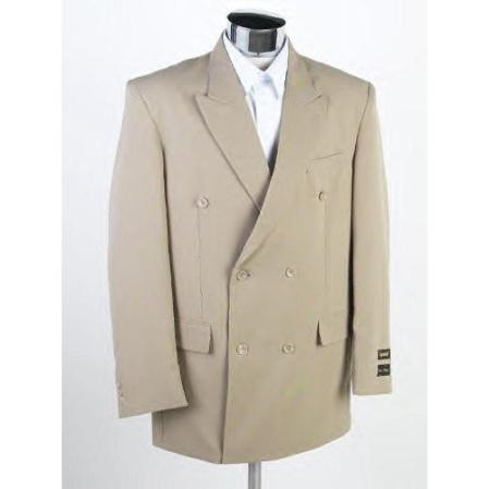 Double-Breasted-Tan-Suit-5868.jpg