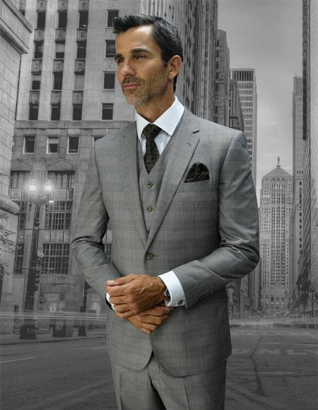 Double-Breasted-Tan-Vest-Suit-35370.jpg