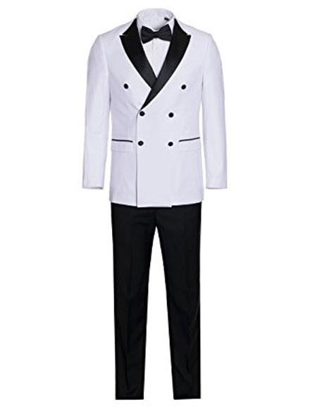 Double-Breasted-White-Black-Tuxedo-36266.jpg