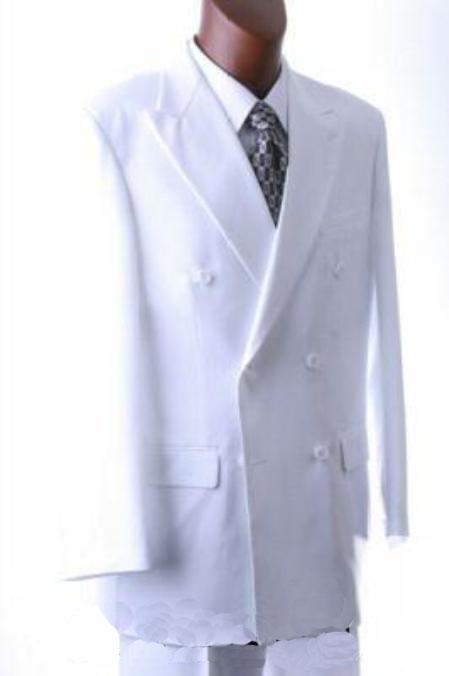 Double-Breasted-White-Color-Suit-2157.jpg