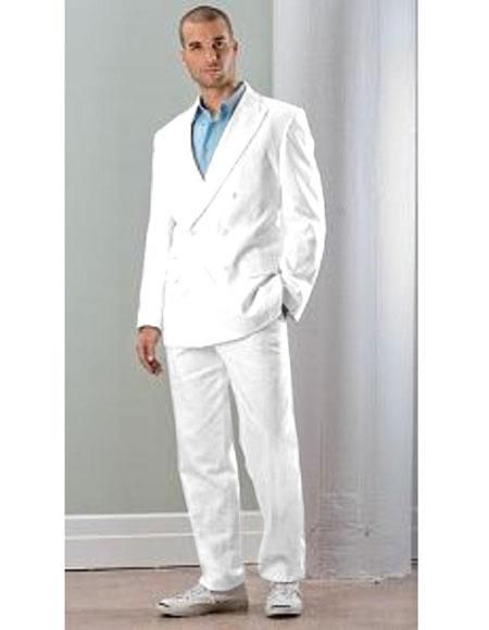 Double-Breasted-White-Color-Suit-30715.jpg