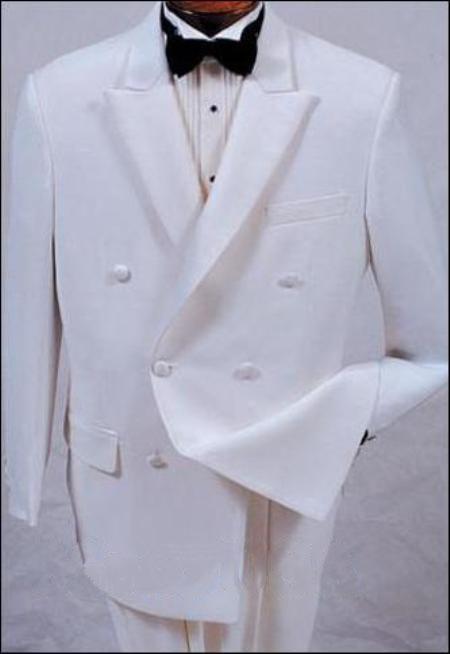 Double-Breasted-White-Tuxedo-1939.jpg