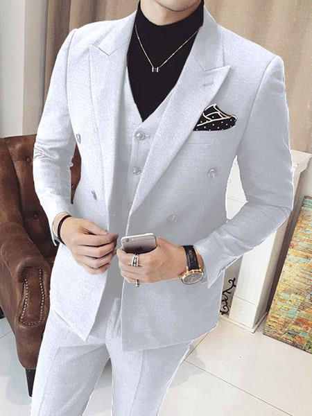 Double-Breasted-White-Vested-Suits-31454.jpg
