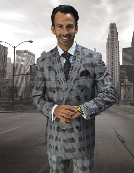 Double-Breasted-Wool-Burgundy-Suit-38098.jpg